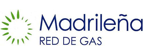 Madrileu00f1a de gas